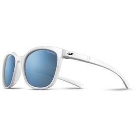 Julbo Spark Spectron 3 Sunglasses, wit